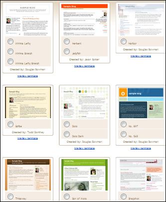 http://www.techforluddites.com/images/blog_blogger_templates.jpg