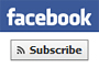 Thumbnail image for The Facebook Subscribe Button: What Is It and How Do You Use It?